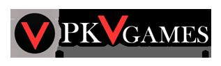 Berbagai Informasi Situs Judi Poker & Casino Online Terbaik
